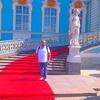 Viktor, 66, г.Магадан