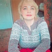 Виктория 46 лет (Дева) Нефтекамск