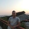 алексей, 43, г.Ковров