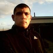 Денис 30 Красный Чикой