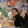 Maria, 33, г.Алексин