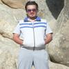 nasfiratus, 36, г.Самарканд