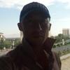 ardak, 34, г.Шымкент