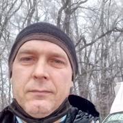 Виталий 39 Матвеев Курган