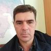 иван, 48, г.Нижний Новгород