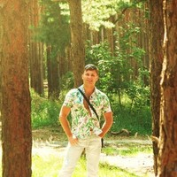 Олег, 36 лет, Дева, Северодонецк