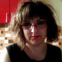 Ирина, 33 года, Весы, Южноукраинск