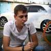 Кирилл, 22, г.Волжский (Волгоградская обл.)