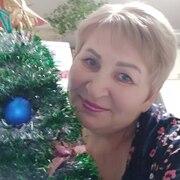 Людмила 56 лет (Весы) хочет познакомиться в Магнитогорске