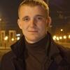 Иван, 27, г.Мурманск