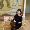 Tatyana, 55, Berezniki