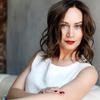 Katerina, 40, г.Москва
