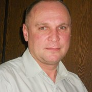 Евгений 48 лет (Весы) Сходня