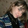 Анна, 30, г.Каменка-Днепровская
