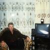 ANATOLY, 62, г.Ровно