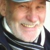 Анатолий, 68, г.Владивосток