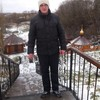 федор, 35, г.Чаплыгин