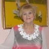 Tamara, 66, г.Пермь
