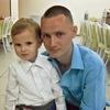 Михаил, 25, г.Новичиха