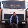 Арман, 47, г.Павлодар