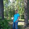 евгений, 40, г.Воскресенск
