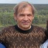 evgeniy, 73, г.Володарск