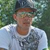 Mario Sars, 47, г.Варшава