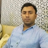 osman, 34, г.Дакка