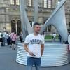 Павел, 30, г.Вена