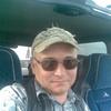 Герман, 51, г.Лянторский