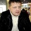 Алексей, 36, г.Петрозаводск