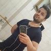 Oleksandr, 32, Рівному