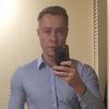 Sergey, 35, г.Москва