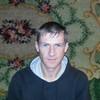 Дима Soldiers, 35, г.Сердобск