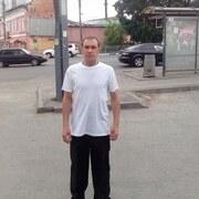 Олег 37 Горбатовка
