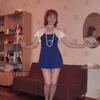 марина, 41, г.Усть-Илимск