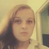 Виктория, 17, г.Бахмач