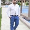 Umido, 20, г.Стамбул
