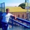 Денис, 31, г.Казачинское (Иркутская обл.)