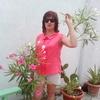 Lara, 54, г.Ульяновск