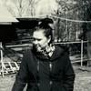 Светлана, 37, г.Нефтеюганск