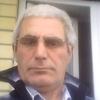 Апалон, 54, г.Лабытнанги