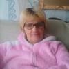 Ольга, 53, г.Горбатов