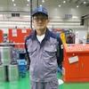 Ли Евгений, 43, г.Асан