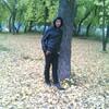 Шахриёр, 20, г.Бердск
