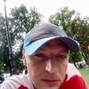 Дима, 38, г.Киев