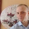 Євгеній, 25, г.Киев