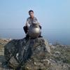 АЛЕКСАНДР, 34, г.Краснокаменск