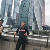 sema, 22, г.Псков