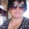ГАЛИНА, 42, г.Костанай